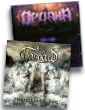 Russian folk&pagan - HIRAX Shop