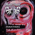 Mantras - HIRAX Shop