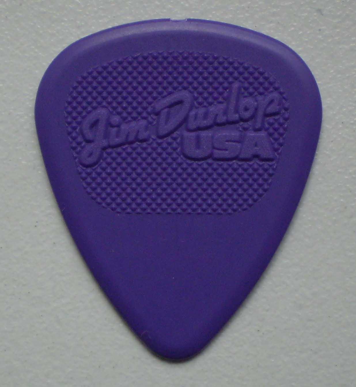 Dunlop 1,14 mm