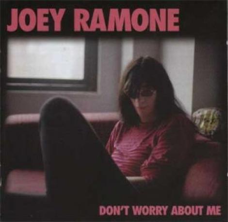 RAMONE JOEY - RAMONE JOEY