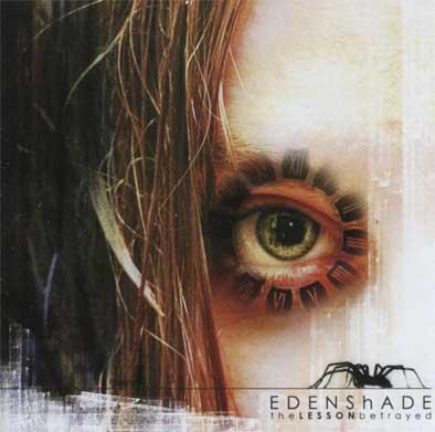 Edenshade - Edenshade