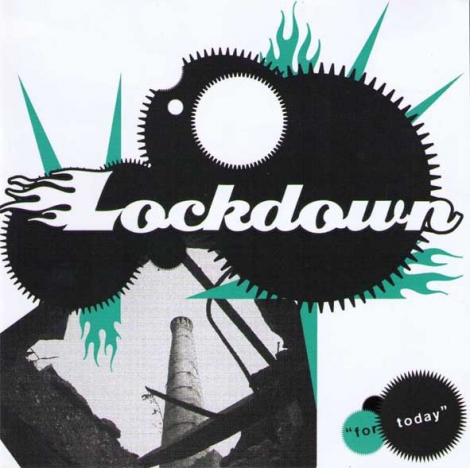 LOCKDOWN - For Today