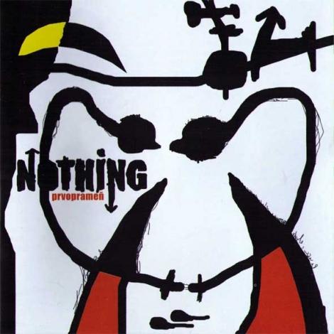 Nothing - Nothing