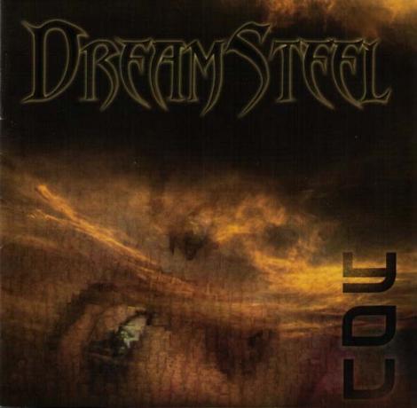 DREAMSTEEL - you