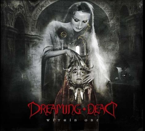 Dreaming Dead  - Dreaming Dead 