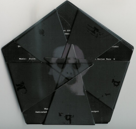 Depresy - Morph - Near Death Experiences (Digipack CD)