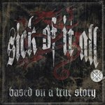 SICK OF IT ALL - based on a true story