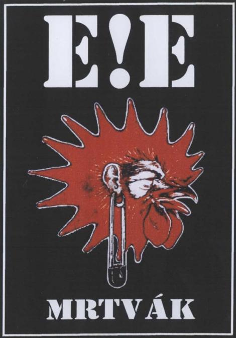 E!E - Mrtvák