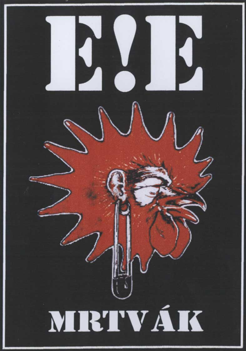 E!E - E!E