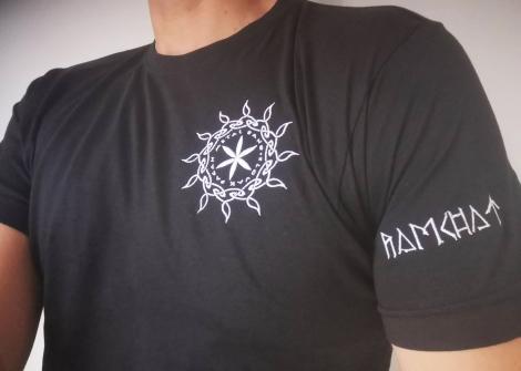 RAMCHAT 04 - Čierne