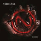 NONSENSE - None