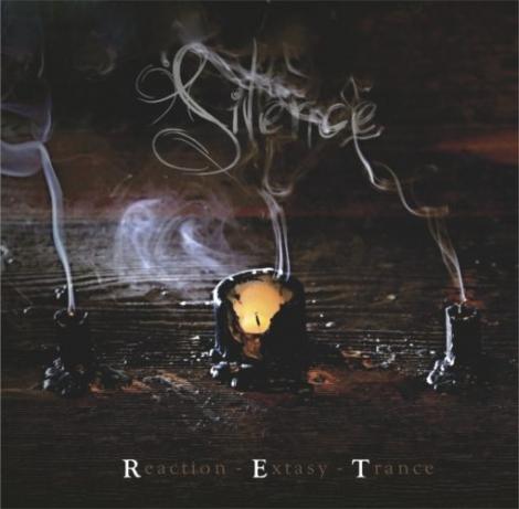 R.E.T. - Silence