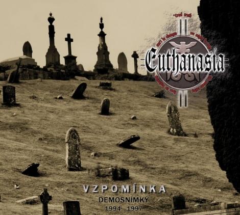Euthanasie - Vzpomínka (Demosnímky 1994 - 1997)