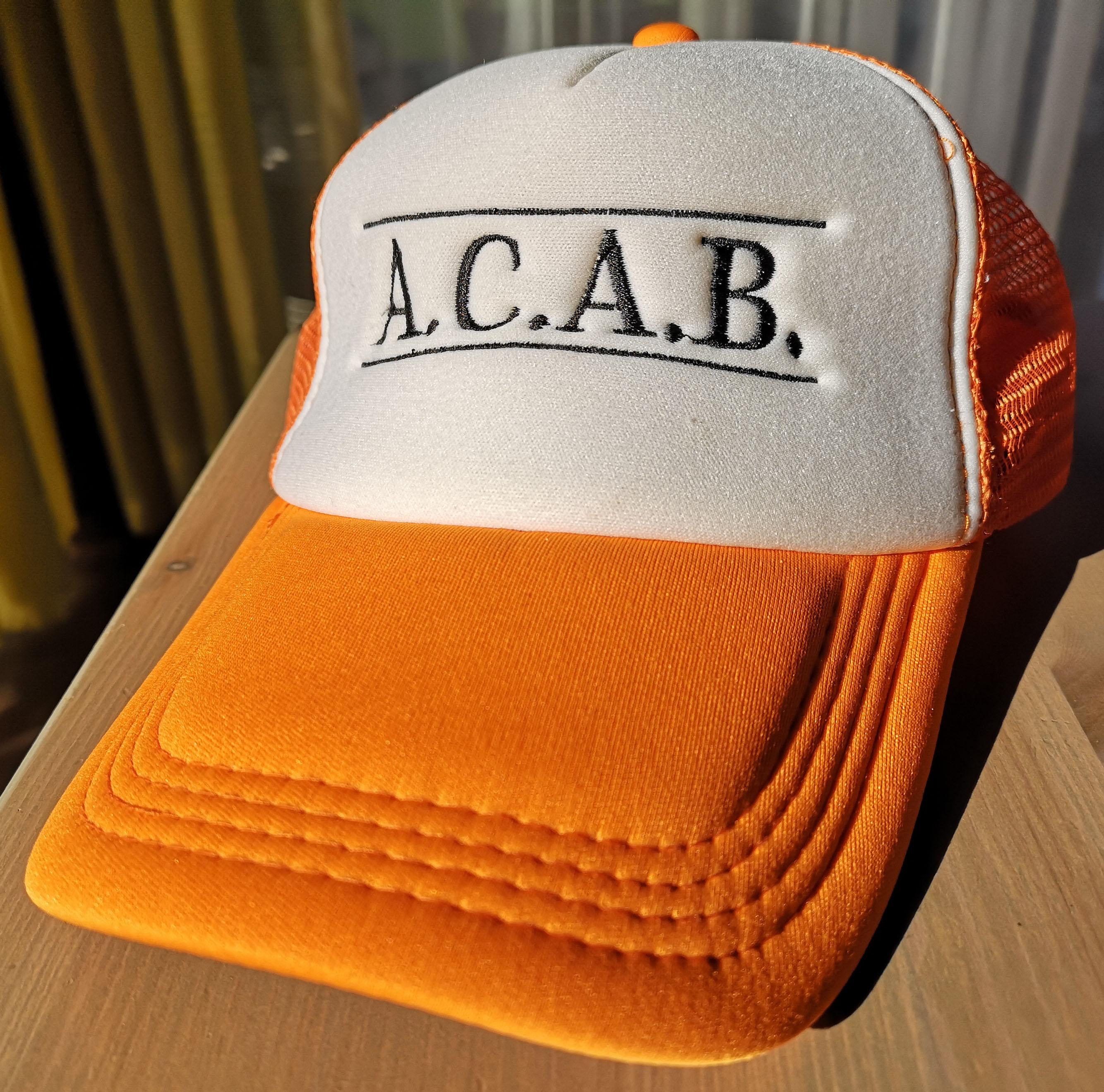 A.C.A.B. 02