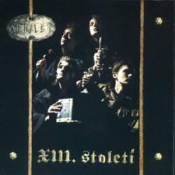 XIII. století - Amulet (CD)
