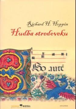 Hudba stredoveku (2. vydanie) -