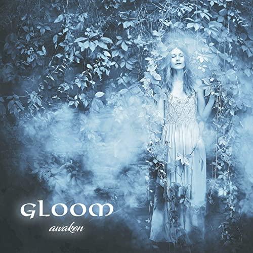 Gloom - Gloom