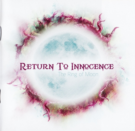 Return To Innocence - The Ring Of Moon