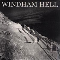 WINDHAM HELL - EP (7´)