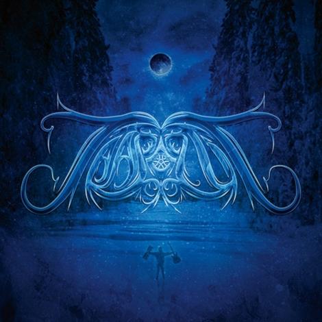 Jääportit - Jääportit (digipack CD)