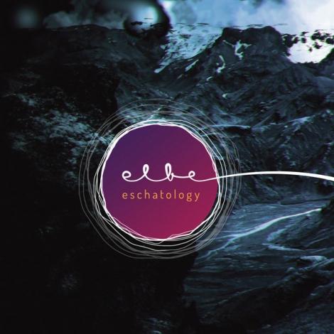 Elbe - Eschatology (digi CD)