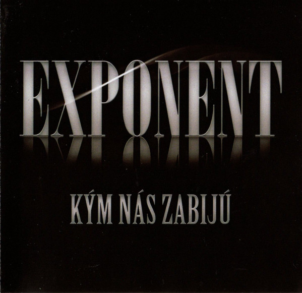 Exponent - Exponent