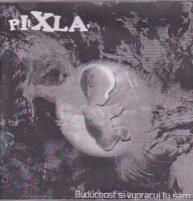 Pixla - Pixla