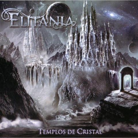 Elitania - Elitania