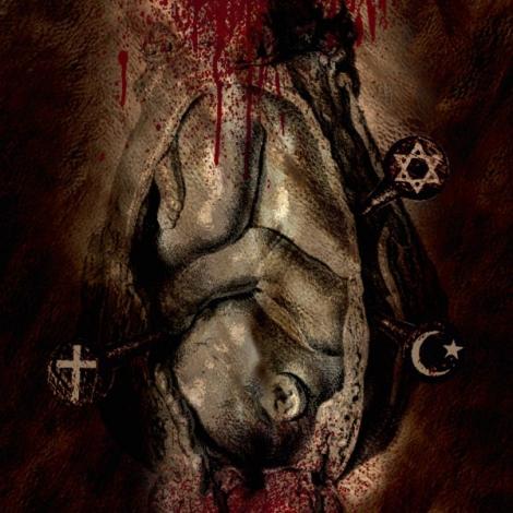 Inkisitor - Dysevangelist (LP)