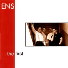 ENS - The first