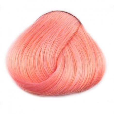 RUŽOVÁ (Directions) - Pastel Pink