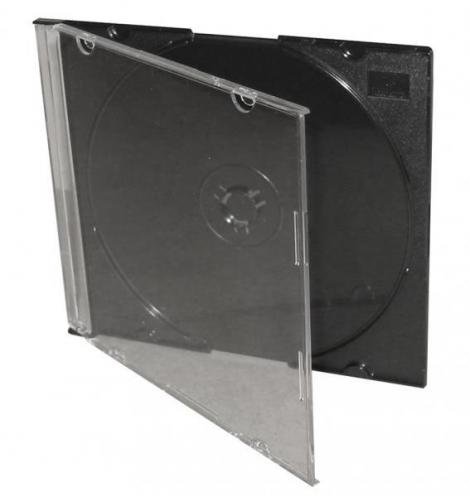SLIM BOX -