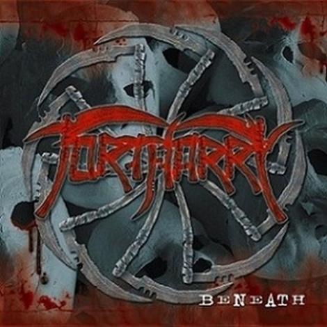 TORTHARRY - TORTHARRY