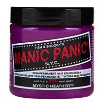 RUŽOVÁ (Manic Panic) - Mystic Heather