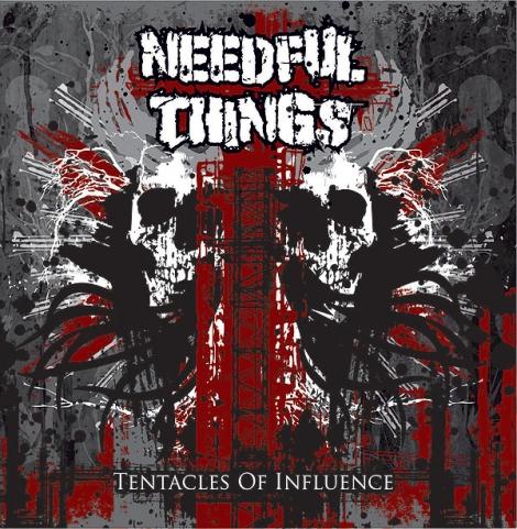 Needful Things - Needful Things