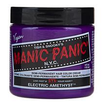 FIALOVÁ (Manic Panic) - Electric Amethyst