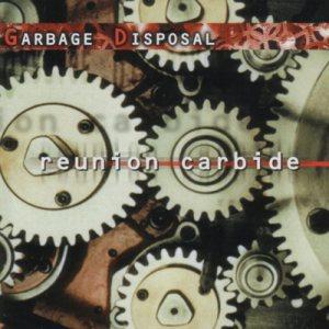 Garbage Disposal - Garbage Disposal
