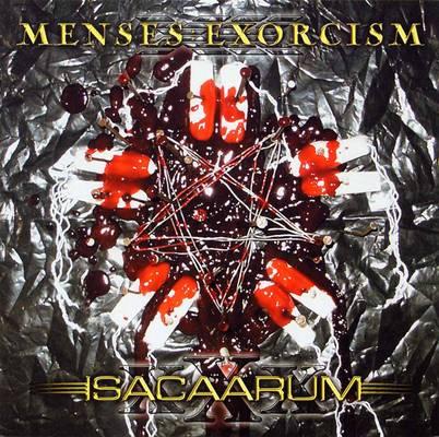 ISACAARUM - Menses exorcism