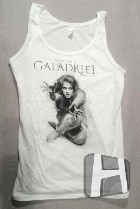 GALADRIEL - GALADRIEL