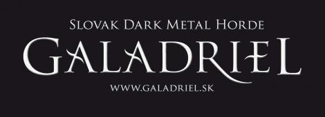 GALADRIEL - Slovak Dark Metal Horde