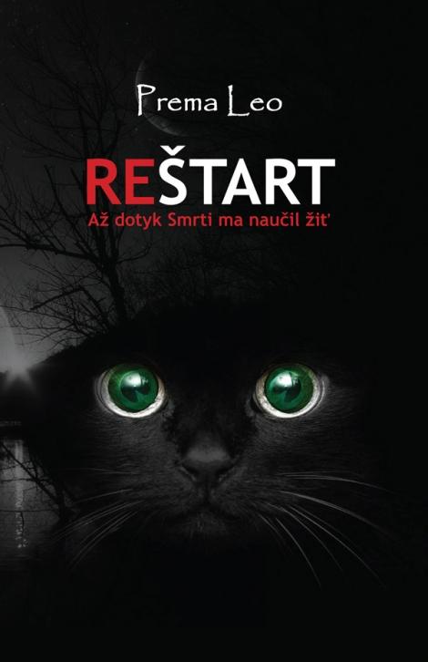 ReŠtart -