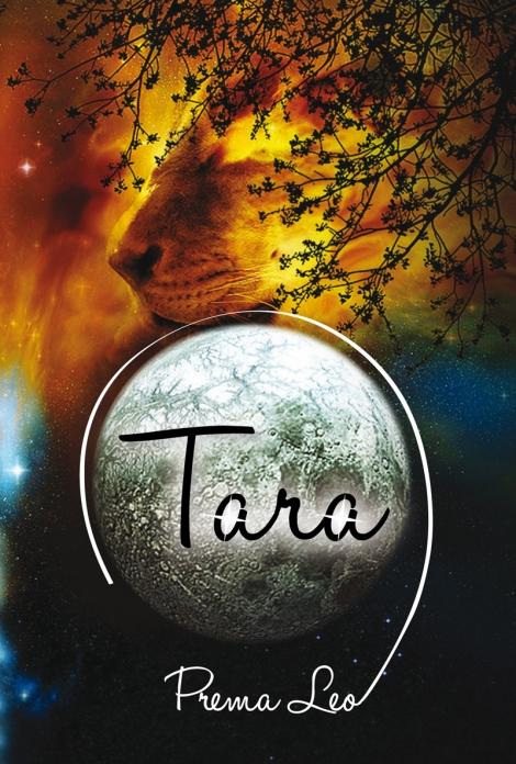 Tara -
