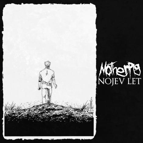 MOTHERPIG - Nojev Let