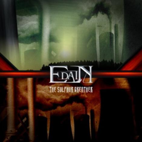 EDAIN - EDAIN