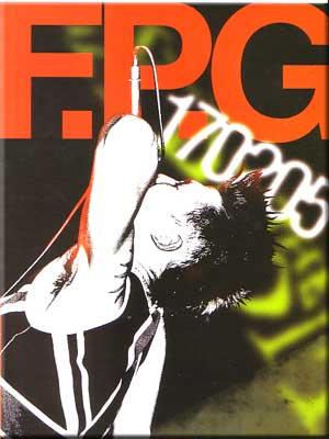 F.P.G - F.P.G