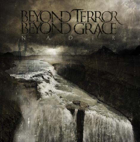 Beyond Terror Beyond Grace - Nadir (CD)