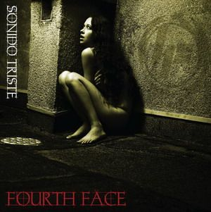 Fourth Face - Fourth Face