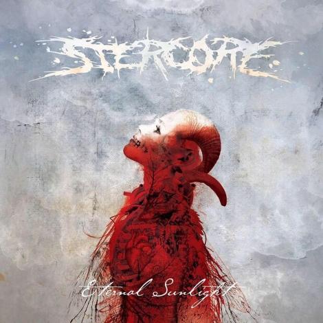 STERCORE - Eternal Sunlight