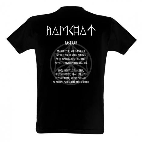 RAMCHAT 14