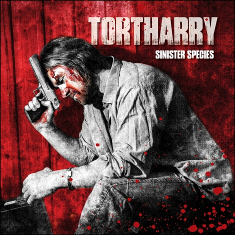 TORTHARRY - Sinister Species